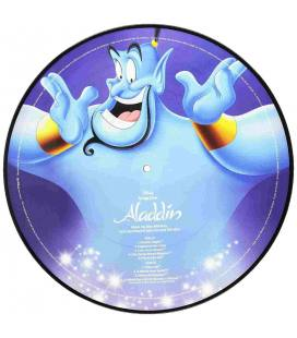 Aladino (Picture Vinyl)-1 LP
