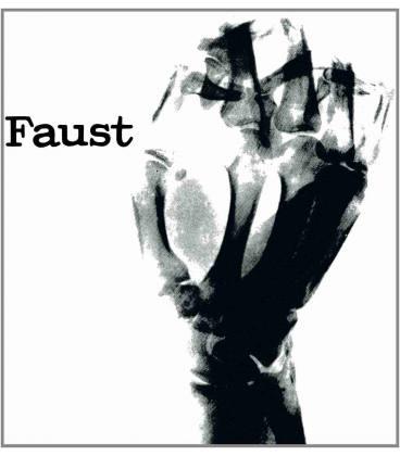 Faust-1 LP