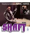 Shaft -2 LP