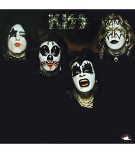 Kiss-1 LP