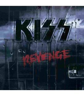 Revenge-1 LP