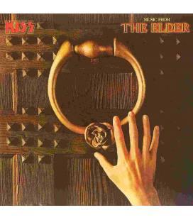 Music From The Elder-1 LP