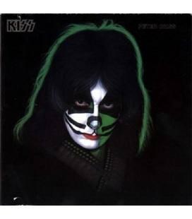 Peter Criss-1 LP