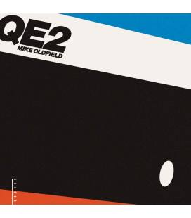 Qe2 -1 LP