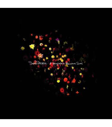 A Hundred Million Suns-2 LP