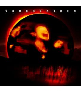 Superunknown-2 LP