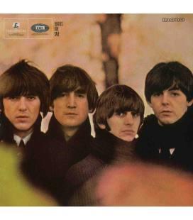 Beatles For Sale Mono-1 LP