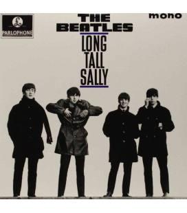 Long Tall Sally Ep-1 LP