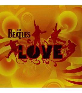 Love-2 LP