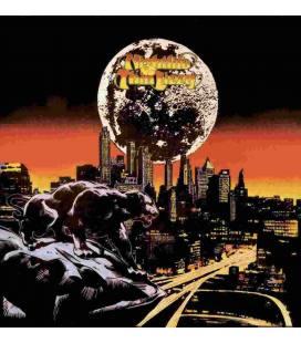 Nightlife -1 LP