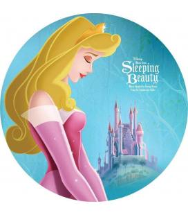 Music From Sleeping Beauty-1 LP