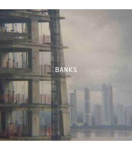 Banks-1 LP