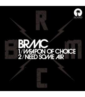 Weapon Of Choice / Need Some Air (Record Store Day 2015)-1 LP