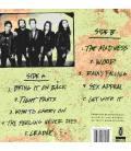 Rock'N'Roll -1 LP