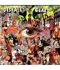 Disraeli Gears-1 LP