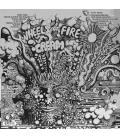 Wheels Of Fire-2 LP