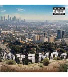Compton-2 LP