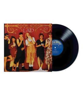 Laid-2 LP