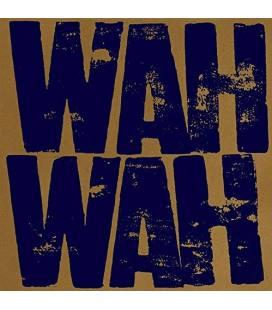 Wah Wah-2 LP