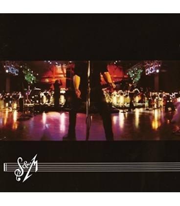 S&M-3 LP