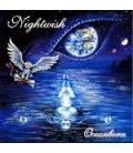 Oceanborn-2 LP