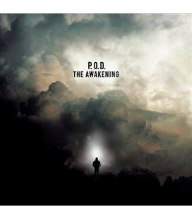 The Awakening-1 LP