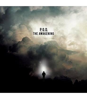 The Awakening-1 LP