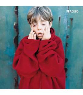 Placebo-1 LP