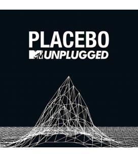 Mtv Unplugged (Vinilo)