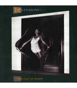 Bent Out Of Shape -1 LP