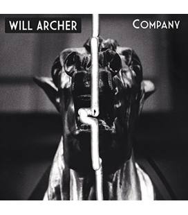 Company -1 LP