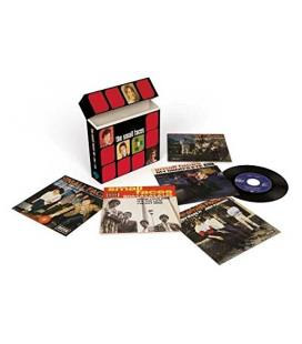 The French Eps (Box)-5 LP