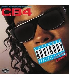 Cb4-1 LP