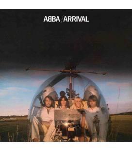 Arrival (40Th Anniversary)-2 LP