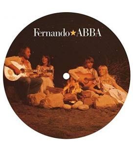 Fernando-1 LP