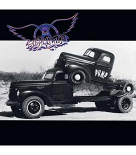 Pump-1 LP