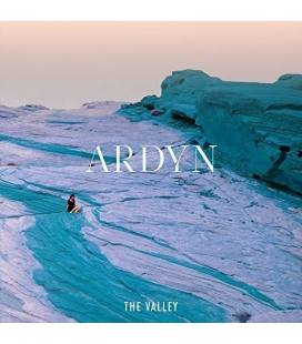 The Valley (1 LP Ep)