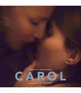Carol-1 LP