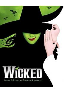 Wicked-2 LP