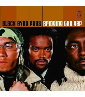 Bridging The Gap-2 LP