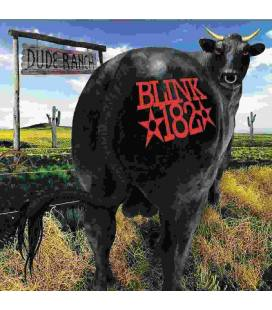 Dude Ranch-1 LP