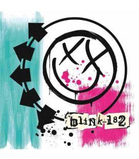 Blink-182 -2 LP