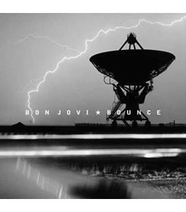 Bounce-1 LP