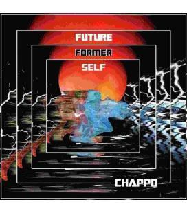 Future Former Self (Vinilo)