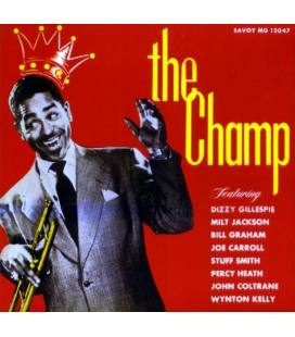 The Champ (Rsd)-1 LP