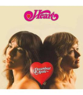 Dreamboat Annie (40 Aniversario)-1 LP