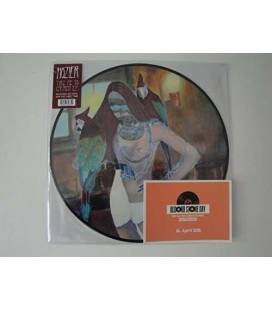 Take Me To Church (V12 Rsd)-1 LP SINGLE