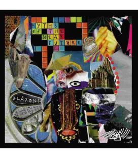 Myths Of The Near Future-2 LP