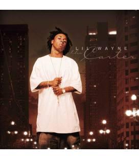 Tha Carter-2 LP