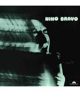Nino Bravo-1 LP